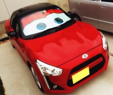 車サンシェード 人気