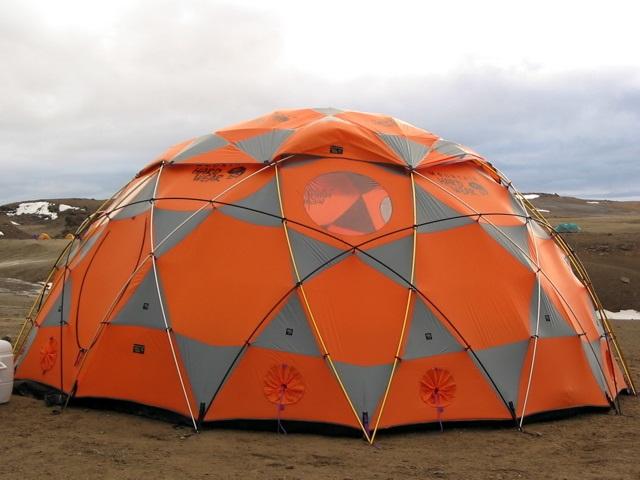 ファミリーキャンプ 人気