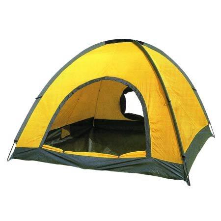 ラーモンドキャンプテントメーカー