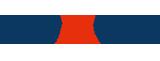 Lanmodoカーアンブレラオフィシャルウェブサイト